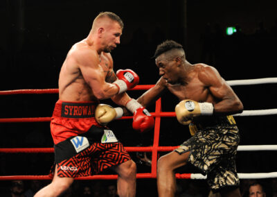 17 ras boksning34